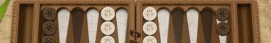 Tips for Backgammon Newbies