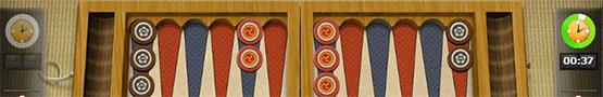 Why is Online Backgammon Fun preview image