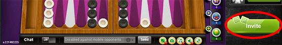 Benefits of Playing PlayGem Backgammon with Friends preview image
