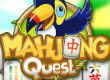 Mahjong Quest by Hash Cube