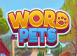 Word Pets