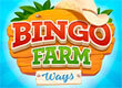 Bingo Farm Ways