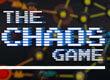 The Chaos Game