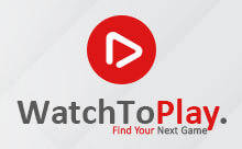 Watch to Play