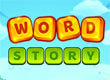 Word Story: Word Find