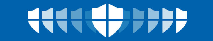 Antivirus Compared - 4 Reasons Why Windows Defender is Worth Keeping on Your PC