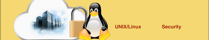 Antivirus Compared - Do You Need an Antivirus on your Linux Computer?