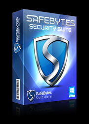 Safebytes Security Suite