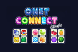 Onet Mahjong Connect thumb
