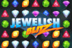 Jewelish Blitz thumb