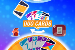 Duo Cards thumb