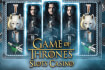 Game of Thrones Slots Casino thumb