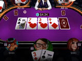 Zynga Poker: All in