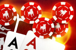 Zynga Poker thumb