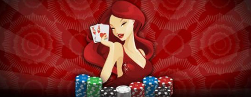 Zynga Poker large