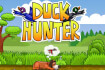 Jack The Hunter: Duck Shooting thumb