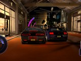A Close Race in Forza Street: Race. Collect. Compete