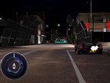 Hitting the Nitro in Forza Street: Race. Collect. Compete.