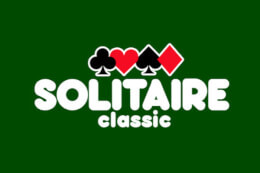 Solitaire Classic thumb
