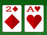 FreeCell Solitaire Classic gameplay