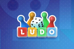Ludo by SNG thumb