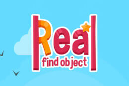 Find Objects thumb