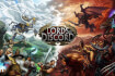Lords of Discord thumb