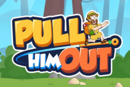 Pull Him Out! thumb