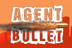 Agent Bullet - Spy Puzzle thumb