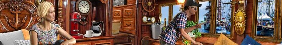 The Appeal of Hidden Object Games and Why We Continue to Play Them