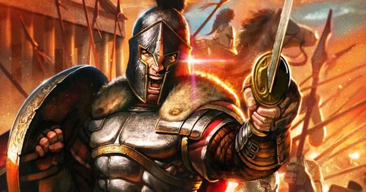 Search for games like Game of War at Find Games Like