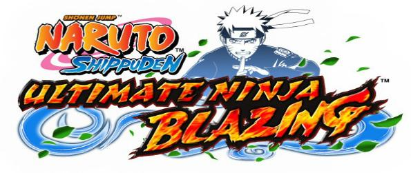 Ultimate Ninja Blazing - Enjoy Naruto like you've never had before: unleash deadly combinations with your friends and use different skills to turn the tide of battle.