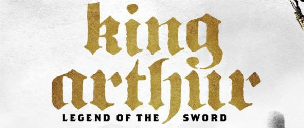 King Arthur - Wield the power of Excalibur, train Arthur with his party, and hold off his uncle Vortigern's assault  in this action RPG game.