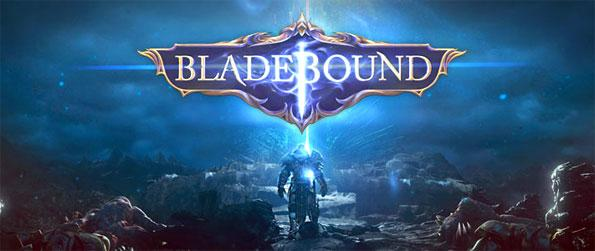 Bladebound - Hack and slash through opponents in this addicting action RPG that you can enjoy on the go.