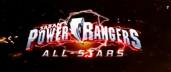 Power Rangers: All Stars - Dive into the last bastion of humanity, the city of Corinth, and open a dimensional portal to fight alongside Power Rangers across all dimensions.