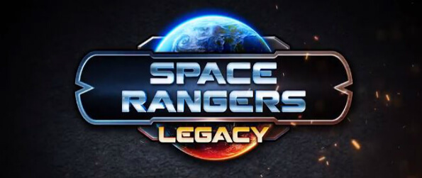 Space Rangers: Legacy - Save the universe and defeat the Dominators in Space Rangers: Legacy!