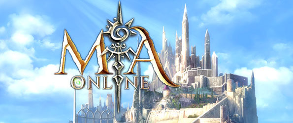 Mia Online - Dive into one of the most beautiful and most amazing role-playing game in the market.