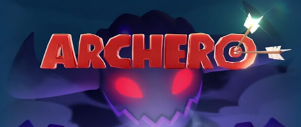 Archero - Shoot arrows and dodge enemies in Archero and be the lone force standing up against the forces of evil.