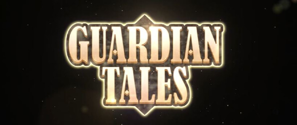 Guardian Tales - Dive into the 2D fantasy world of Guardian Tales and fight invading monsters to save the kingdom.