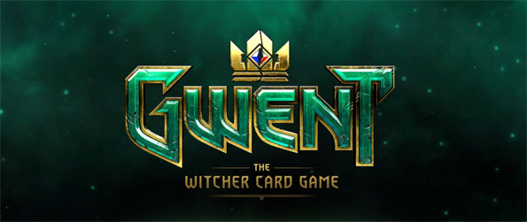 GWENT: The Witcher Card Game - Enjoy this epic CCG that offers a simple yet highly strategic gameplay experience that's unlike the rest.