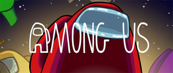 Among Us - Become either an imposter or a crewmate in this nail-biting and suspense filled game that's engaging from start to finish.