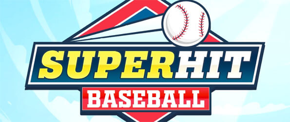 Super Hit Baseball - Enjoy this exceptional timing-based baseball game that you can enjoy in the comfort of your phone.