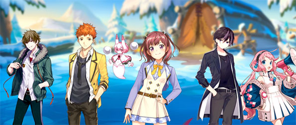 Digimon: Ultimate Evolution - Enjoy this epic strategy RPG that's been inspired by one of the most iconic and popular anime franchises out there.