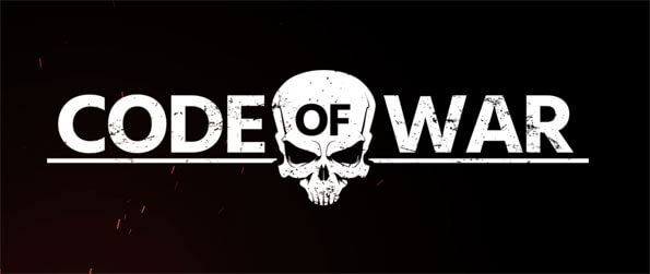 Code of War - Outplay your enemies in this thrilling shooter game that does not cease to impress at all.