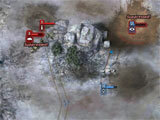 Road to Valor: World War ll gameplay