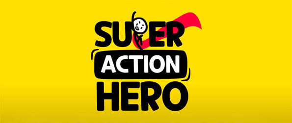 Super Action Hero: Stick Fight - Enjoy this epic mobile-based fighting game that's simple yet highly addicting.