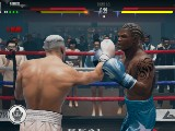 Performing an Uppercut in Real Boxing 2