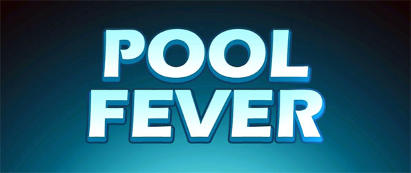 Pool Fever - Get hooked on this stellar pool game that's quite unlike any other out there.