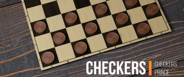 3D Royal Checkers - Make cunning moves around the board and dominate the game in this incredible game that'll keep you hooked.