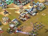 Gameplay for Empires & Allies